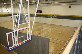 sportsafe is a leading uk supplier and installer of roof and wall mounted basketball goals we have many years experience working within facilities of
