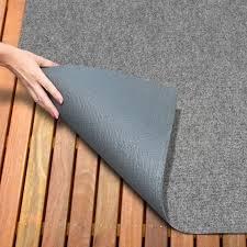 medium size of exterior carpet blue outdoor rug clearance porch rugs deck polypropylene for patios 8Ã