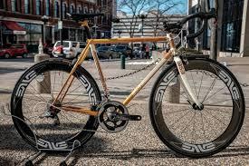 bike custom bicycles bike parts beach cruiser city and bikes