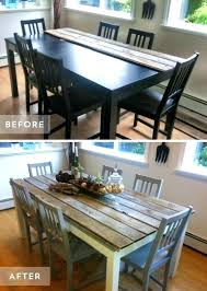 homemade dining table homemade dining room table best dining table ideas on table concept diy round homemade dining table homemade dining room
