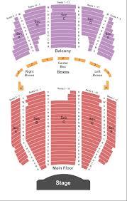 Buy Brian Regan Tickets Front Row Seats