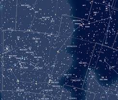 Star Chart Wallpaper Star Chart Wallpapers Star Ultra Hd Textures