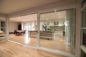 exterior pocket slider doors. cool double front industrial entry design ideas and best exterior pocket sliding glass doors slider