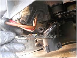 air suspension compressor installation guide diy how to repair mercedes benz air matic air compresor repair how to replace 09