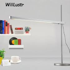 office desk lighting. Perfect Lighting TALAK TAVOLO LED Reading Lamp Desk Lighting Office Study Room Table Light  Minimalism Lights Modern Minimal Inside Office Desk Lighting F