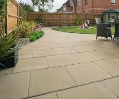 patio concrete slabs.  Slabs Concrete Slabs For Patio E