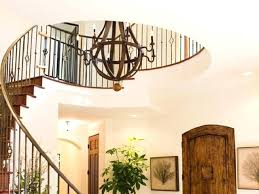 foyer chandelier ideas great foyer chandelier ideas chandelier for foyer ideas for your entryway small foyer chandelier ideas two story foyer chandelier