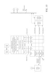 peak detector circuit diagram tradeoficcom wiring diagram rows feedback from optical sensor circuit diagram tradeoficcom crystal nor gates circuit diagram tradeoficcom wiring