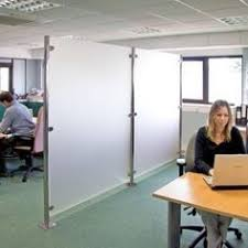 office room divider ideas. Delighful Divider Curtain Room Dividers Office Space Divider Ideas For  Offices Decorating With S