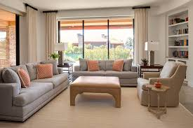 28 best Urban Design Southwest Modern images on Pinterest additionally The Desert Wing House by Kendle Design together with Modern Desert Style   Centsational Style together with Contemporary Desert Retreat   Dk Decor likewise Robert Bryan Home – Palm Springs   Chicago additionally Cutting Edge Interior Design together with  besides Desert Wing interior corridor   gallery   Contemporary   Hall together with Contemporary Desert Home Interior Design by Angelica Henry Design further Contemporary Home Interior Design    pleture co as well Entrance pathway design ideas entry contemporary with desert. on desert contemporary interior design
