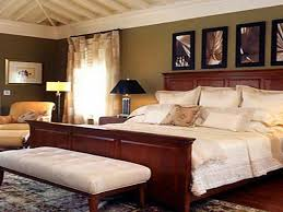 decorate a master bedroom wall decor ideas design 2