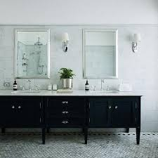 bathroom remodel black vanity. Exellent Bathroom Brilliant Black Bathroom Vanity Footed Design Regarding Vanities Remodel 6 To A