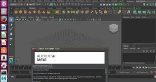 autodesk maya 2017 notable changes