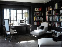traditional home office design. Successful Home Office Designs Embody Function \u0026 Form Traditional Design