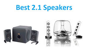 top 15 best 2 1 speakers in 2019 complete guide techsounded best 2 1 speakers