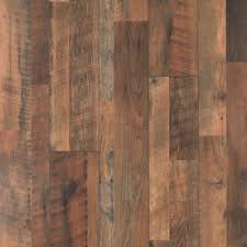 laminate wood flooring. Interesting Flooring Display Product Reviews For Studio Restoration Oak 748in W X 393ft L To Laminate Wood Flooring I