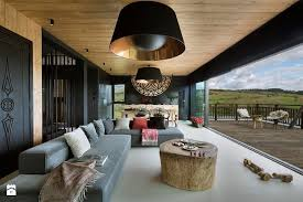 Rustic Modern Home Design Design Awesome Inspiration Design