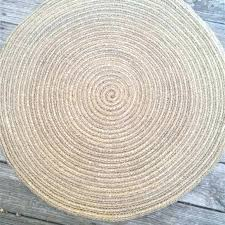 faux sisal rugs home depot round rug house decor ideas canada