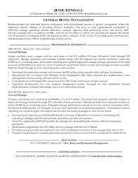 Resume Writing Service North County San Diego Sidemcicek Com
