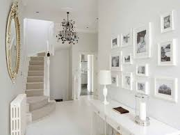 Hallway Decor Inspiration Engaging Hallway Decorating Ideas Alcove Decor Search Alcoves