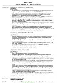 Outstanding Sample Resume Medical Practice Administrator Image