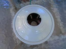 ceiling fan trim ring hunter ceiling fan replacement canopy trim ring flush mount bracket white 5 ceiling fan trim ring ceiling fan canopy