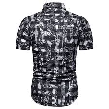 Standard Fit Size Chart Mens Standard Fit Short Sleeve Plus Size Basic Shirt At