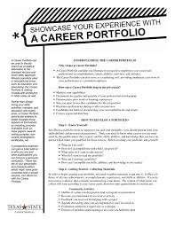 Inroads Resume Template Best of Resume Inroads Resume Template