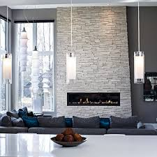 fireplace finishes stone top indian natural stones