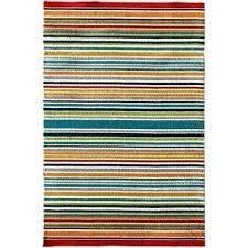 9x12 patio rugs home depot patio rugs outdoor patio rug elegant 7 x multi colored outdoor 9x12 patio rugs