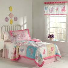Curtain Ideas For Girl Bedroom Incredible Best Girls Room Curtains Ideas On  Kids Room Curtain Ideas