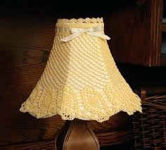 lampshade covers mini lamp shade chandelier