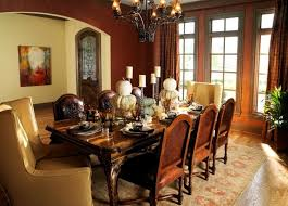 English Dining Room Furniture Best Decorating Ideas