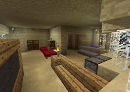 Minecraft Bedroom Minecraft Cool Bedrooms
