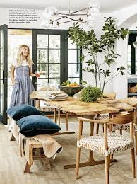 Better Homes And Gardens Kitchen Tour My Home In Better Homes And Gardens Julianne Hough