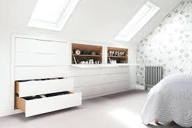 overhead bedroom furniture. Overhead Bedroom Furniture. Storage Furniture For Cabinets .