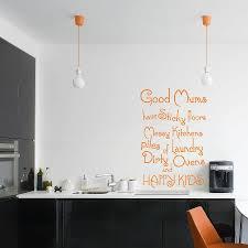 kitchen wall art australia