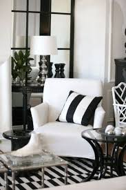 top-17-beauty-black-white-striped-home-design-