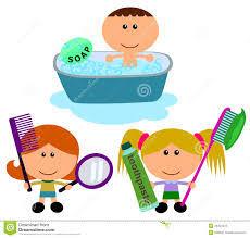 on personal hygiene essay on personal hygiene