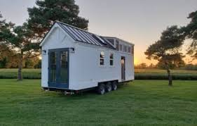 mobile tiny house for sale. Delighful Tiny The  Intended Mobile Tiny House For Sale F