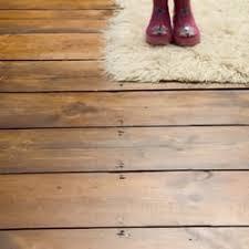 photo of deible s hardwood floors columbus oh united states