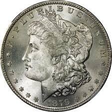 1922 Silver Dollar Value Chart Morgan Dollar Wikipedia