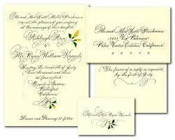 Wedding Invitation And Response Card Under Fontanacountryinn Com