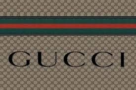 gucci logo. ex-employee sues gucci over sexual harassment logo r