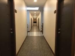 Hotel Queen Jamadevi Best Price On Hotel Queen Jamadevi In Mawlamyine Reviews