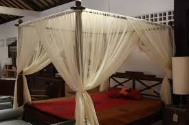 Canopy Bed Covers: Images and photos objects – Hit interiors
