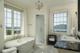 bathroom remodel omaha. Bathroom Remodel Omaha \u2013 Most Popular Interior Paint Colors