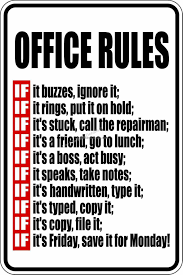 office bathroom rules. Unique Rules New Post Keep Bathroom Clean Signs Visit Bobayule Trending Decors Inside Office Bathroom Rules D