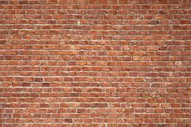 red brick texture wall wallpaper wall mural