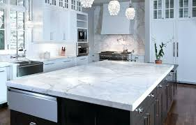 marble countertops of marble marble cost design ideas elegant with inside of marble marble countertops